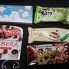 お菓子祭り!冬も本番、お菓子業界も冬商品が本番真っ盛りズラ!