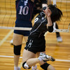 2017 西日本インカレ 白澤明香里選手、