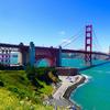 【行動すればチャンスって転がり込むんです】サンフランシスコのハイキングミートアップに参加してきました。