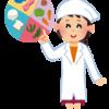 中学校担当の管理栄養士というお仕事からみえるもの  そもそも管理栄養士の立場って。。。