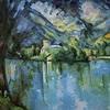 コートールド美術館展+『長寿と画家—巨匠たちが晩年に描いたものとは?』感想