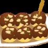 食い倒れ!必ず食べたい大阪グルメ5選。