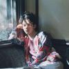 中村倫也company〜「この記事、2020の記事ですが、ヤヴァイの記事にまとめて掲載されてました。」