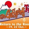 Scrum Gathering Tokyo 2011 (スクラムギャザリング2011) というカンファレンスを行います。