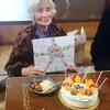 母の誕生日1928年2月20日-小林多喜二 死す