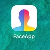 Faceアプリ