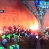 パリは燃えているか?