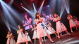 乃木坂463期生の公式ブログを各メンバーごとにまとめてみた