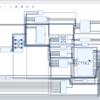 VivadoでIPを生成する方法の調査(VivadoのIPインテグレーションの仕組み調査3. tclを用いた自動化の調査)