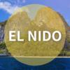 【エルニド最新情報】10月30日から観光再開ステージ2へ /フィリピン パラワン島
