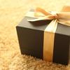 『プレゼントはいらない』という妻の本音と、気持ちを伝える贈り物3選