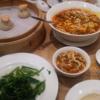 鼎泰豊(ディンタイフォン)の酸辣湯が食べたい、でも行けない。そんな時は?
