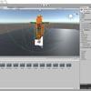 Unityに設計おけるクラス設計を考える その12(モーションとボイス)