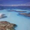 ちょっと道草 210601  写真でGo to西表島17 波照間島の農地からb