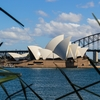シドニー(オーストラリア)音楽留学 住んでいた街のご紹介 おすすめの街