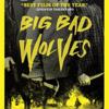 3分で映画『オオカミは嘘をつく』を語れるようになるネタバレあらすじ