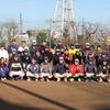 2017年12月17日 練習試合 vs 市立浦和高校OBチーム