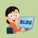 はてなブログ:ブログテーマを比べてみた