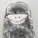 BabyJ's Diary: バイリンガルシングルマザーのダイアリー