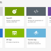 SpringFoxで生成したOpen APIのjsonをAzureのAPI Managementに食わせてみる