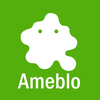 Amebaブログを3年間利用した私が思う「Amebaブログのメリット・デメリット」を詳しく解説したいと思う
