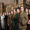 Downton Abbey/series2, Christmas at Downton Abbey