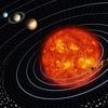 5 張力から考える太陽系の成り立ち