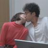 ドラマ「大恋愛〜僕を忘れる君と」の名言・名シーン④〜ドラマ名言シリーズ〜