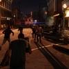 The Last of Usリマスター版をプレイ