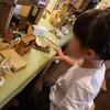 シルバニア森のキッチン横浜店に行ってきました!