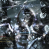 【FF14】アルファ零式4層クリア