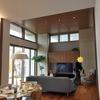 ミサワホーム記録!蔵のある家よりも○○に魅了された話と提案された坪単価