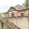 小樽の端っこ周遊 ― 塩谷駅 ―