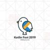 Kotlin Fest 2019に参加&発表してきました!