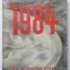 ジョージ・オーウェルの『一九八四年』の邦訳はタダで読める(しかも横書きで!)