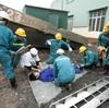 Để giảm thiểu tai nạn lao động, DN phải đầu tư, đổi mới công nghệ theo hướng hiện đại