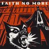 Faith No More ♪ King For A Day, Fool For A Lifetime (1995)