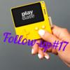 Playdate情報Update17:サードパーティ製タイトルのニュース