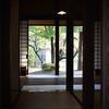 江戸東京たてもの園に行ってきました ②