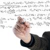 【統計学】 標準正規分布を使った確率計算のやり方