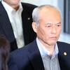 【更新しました】舛添都知事、辞職へ