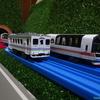 砂川鉄道キハ160形700番台キハ160-701の歩み