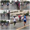 【大会結果】かすみがうらマラソン