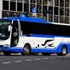 ジェイアール東海バス 744-13952