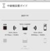 Wi-Fiエリアを拡大 無線LAN中継機WEX−1166DHPで高速通信