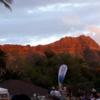 グリーンルームフェスティバル2018 in HAWAIIのお値打ちなライブ情報。ケツメイシやスガシカオさん、そして今年は加山雄三さんも!