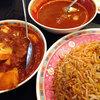タイ料理以外の