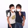 インフルエンザで何人欠席したら学級閉鎖になる?