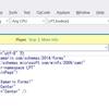Xamarin Live Player で XAML をプレビューする