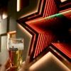 ビール3杯試飲付き!アムステルダムおすすめ博物館 Heineken Experience
